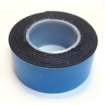 Narrow Double Sided Servo Tape 3/4
