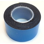 Wide Double Sided Servo Tape 1.5