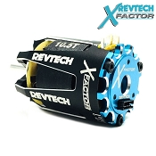 X-Factor 10.5T Race SPEC Class Brushless Motor