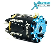 X-Factor 25.5T Race SPEC Brushless Motor