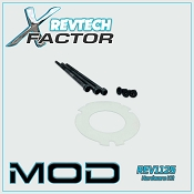 RevTech X-Factor MOD Hardware Kit