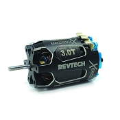 X-Factor 3.0T Modified Series Brushless Motor