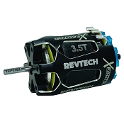 X-Factor 3.5T Modified Series Brushless Motor