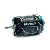 X-Factor 5.0T Modified Series Brushless Motor