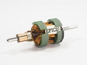EPIC Brushed 27t Pro Stock Armature