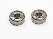 Replacement Motor Bearings (2)