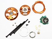 Kill Shot Motor Rebuild Kit