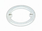 D4 / Kill Shot Stock Steel Timing Ring (1)