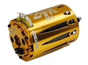 24K 25.5t ROAR Spec Short Stack High RPM
