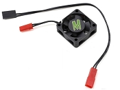 Monster Motor Cooling  Fan 30x30x10mm