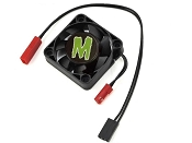 Monster Motor Cooling  Fan 40x40x10mm
