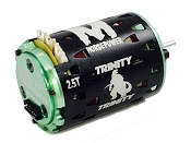 Monster Horsepower Modified 2.5T Drag Brushless Motor