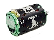Monster Horsepower Modified 3.5T Brushless Motor