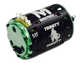 Monster Horsepower Modified 5.5T Brushless Motor