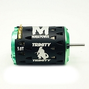 Monster Horsepower Modified 3.0T Brushless Motor