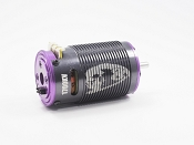 D8 1700KV 1/8 Sensored Brushless Motor