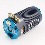 D8.5 1700KV 1/8 Buggy / Truggy Sensored Brushless Motor