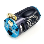 D8.5 2300KV 1/8 Buggy / Truggy Sensored Brushless Motor