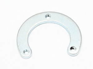 "D3.5 Steel Timing Ring ""C"" Clamp"