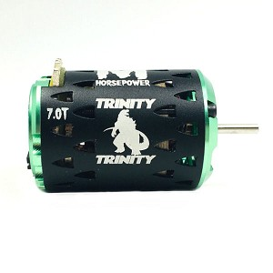 Monster Horsepower Modified 7.0T Brushless Motor